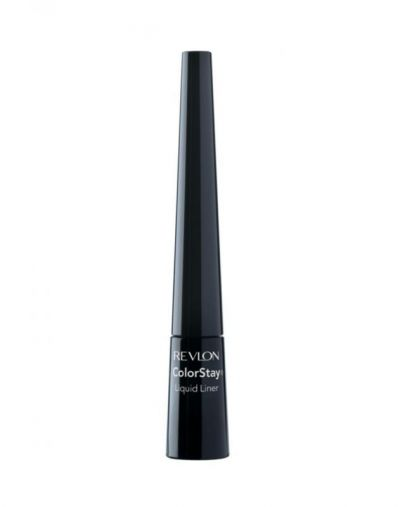 Colorstay Liquid Eyeliner