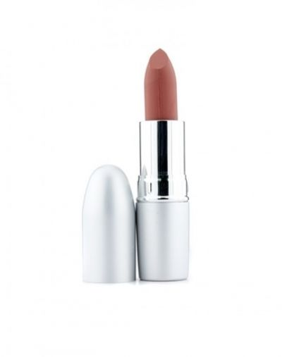 The Balm Girls Lipstick