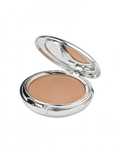 ULTIMA II Wonderwear Pressed Powder