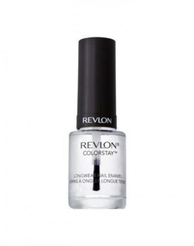 Revlon ColorStay Longwear Enamel