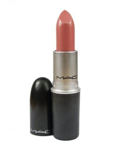 MAC Cremesheen Lipstick