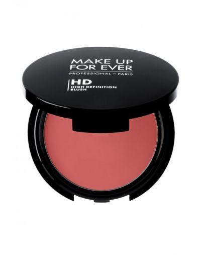 Make Up For Ever HD Blush Second - Skin Cream Blush