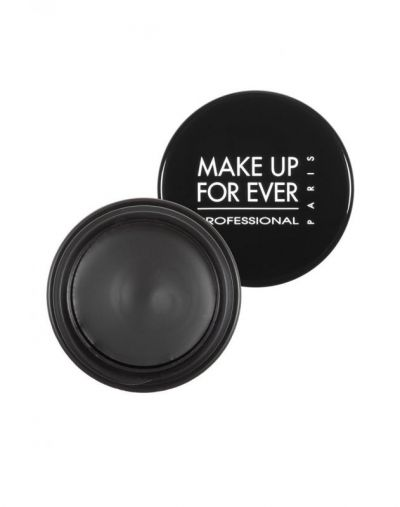 Make Up For Ever Aqua Black