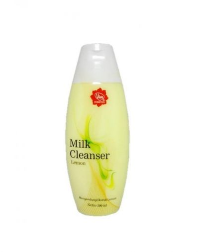 Milk Cleanser