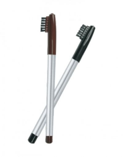 Wardah Eye Brow Pencil