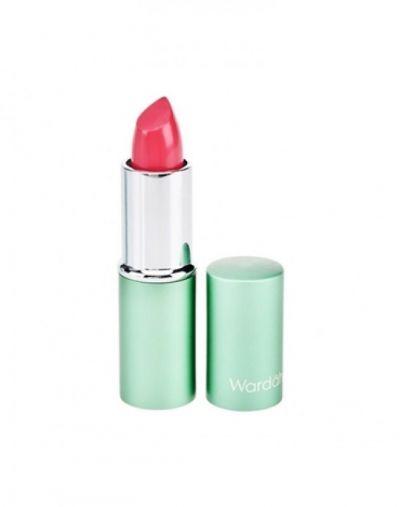Exclusive Lipstick