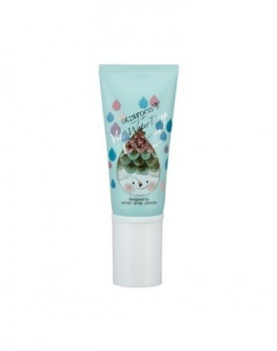 SKIN FOOD Vita Water Drop CC Cream SPF35 PA+++