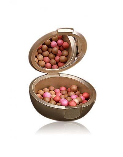 Giordani Gold Bronzing Pearls