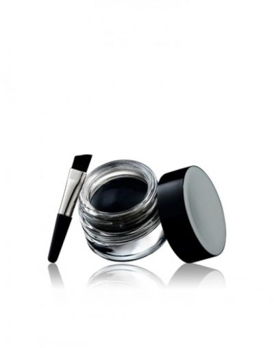 Oriflame Beauty Studio Artist Gel Eye Liner