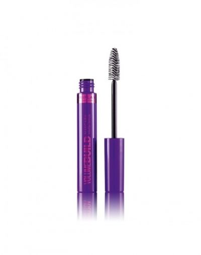Oriflame Volume Build Mascara