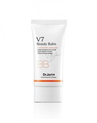 DR. JART+ V7 Beauty Balm