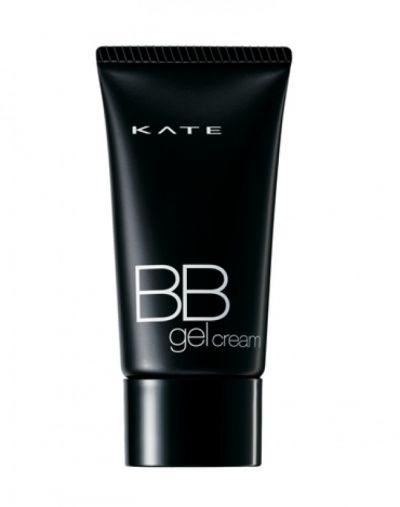 Kate Gel BB Cream