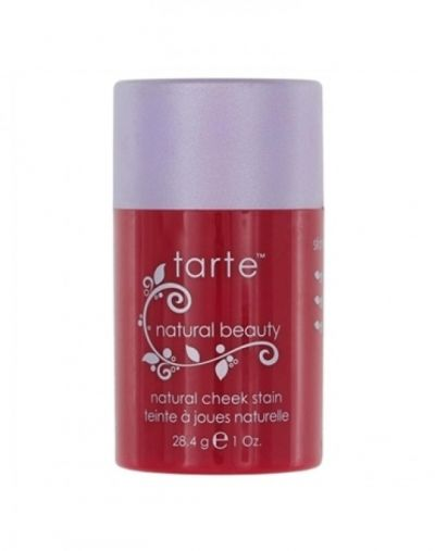 Tarte Cosmetics Cheek Stain