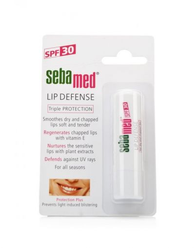 Lip Defense SPF 30