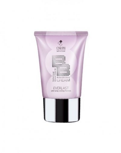 BB Cream Everlast