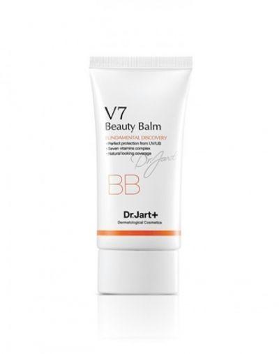 DR. JART+ V7 Beauty Balm