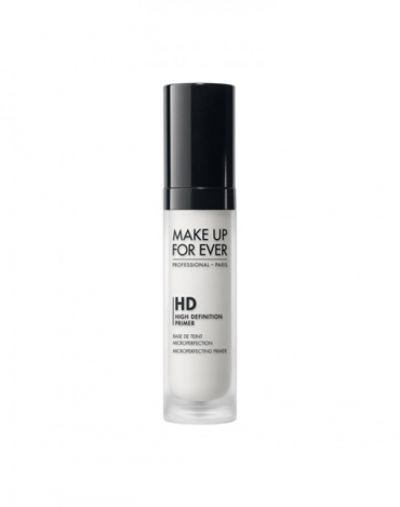 Make Up For Ever HD Primer