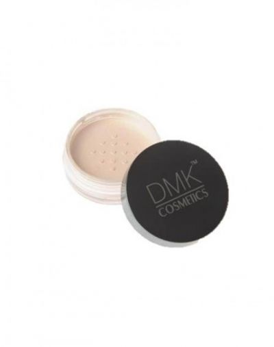 DMK COSMETICS Loose Setting Powders