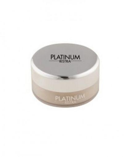 Platinum Finishing Powder