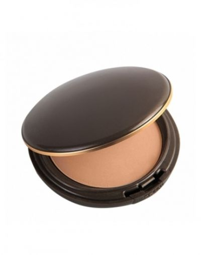 New Complexion Two Way Cake