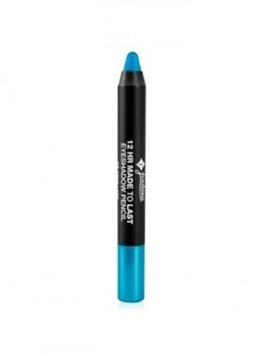 Jordana 12 HR Made to Last Eyeshadow Pencil