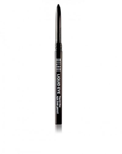 Milani Liquid Eye Liquid-Like Eyeliner Pencil (Mechanical)