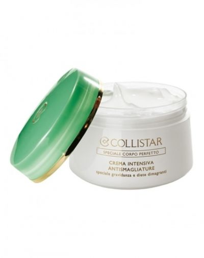 Collistar Intensive Anti-Stretchmarks Cream