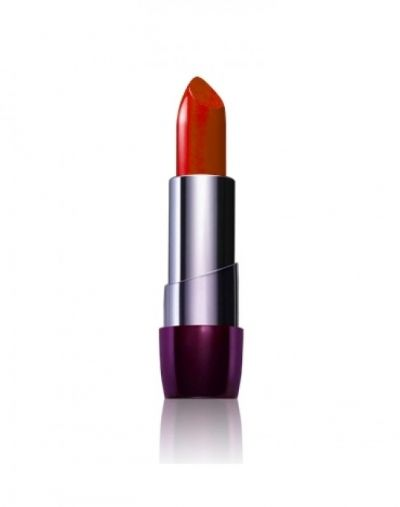 Oriflame Wonder Colour Lipstick