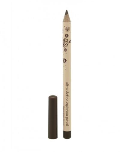 Elianto Ultra Define Eyebrow Pencil