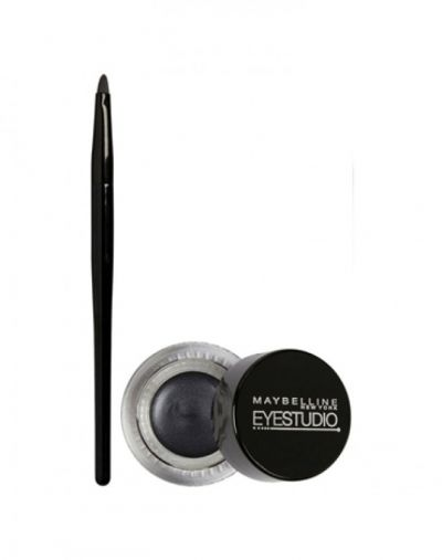 Eye Studio Lasting Drama Gel Liner