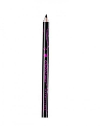 Maybelline Eye Studio Crayon Liner