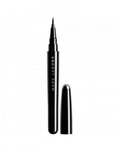 Marc Jacobs Magic Marc'er Precision Pen