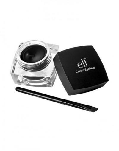 E.L.F Studio Cream Eyeliner