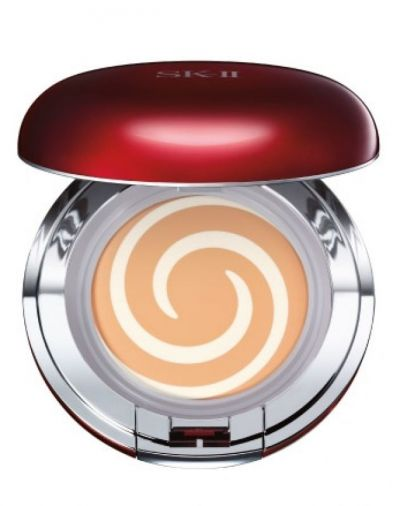 SK-II Stempower Cream Compact Foundation