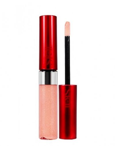 SK-II Color Clear Beauty Lip Gloss