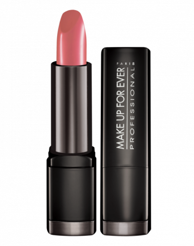 Make Up For Ever Rouge Artist Intense
