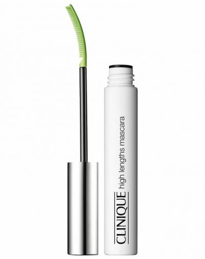 Clinique High Length Mascara