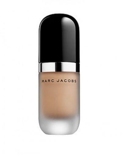 Marc Jacobs Re(marc)able Foundation