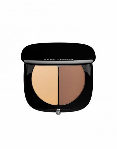 Marc Jacobs #Instamarc Light - Filtering Countour Powder
