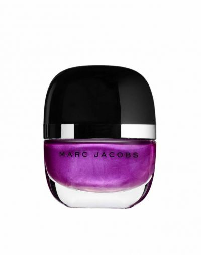 Marc Jacobs Enamored Nail Lacquer