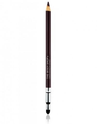 The Body Shop Eye Definer Smoky