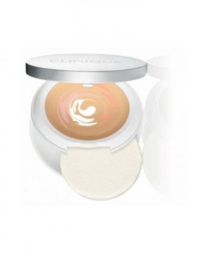 Clinique Clinique Moisture Surge CC Cream Compact Hydrating Colour Corrector Broad Spectrum SPF 25