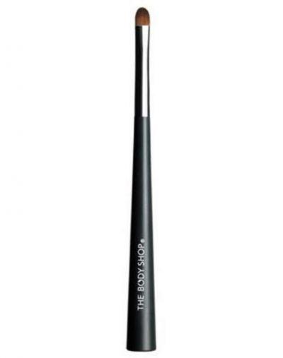 The Body Shop Lipstick & Concealer Brush
