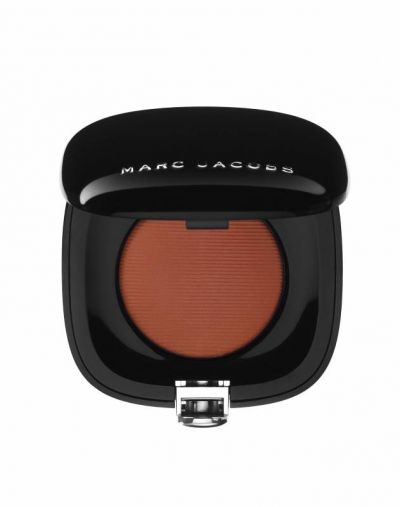 Marc Jacobs Shameless - Bold Blush
