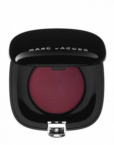 Marc Jacobs Shameless - Bold Blush