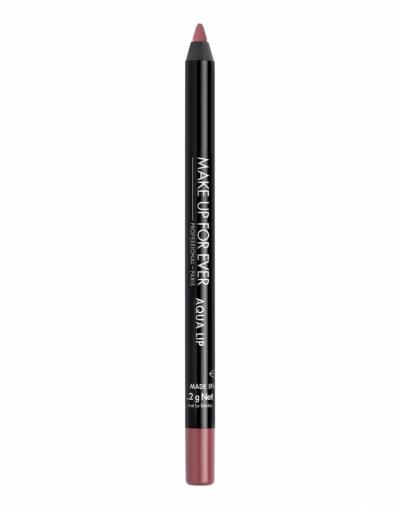 Make Up For Ever Aqua Lip (Waterproof Lip Liner Pencil)