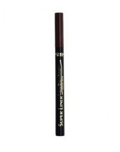 L'Oreal Paris Super Liner Liquid Brow Artist