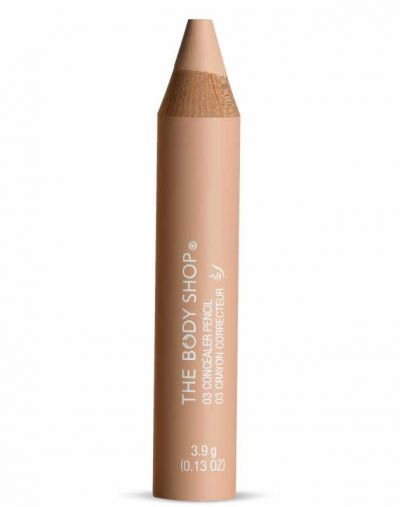 The Body Shop Concealer Pencil