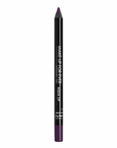 Make Up For Ever Aqua Lip (Waterproof Liner Pencil)