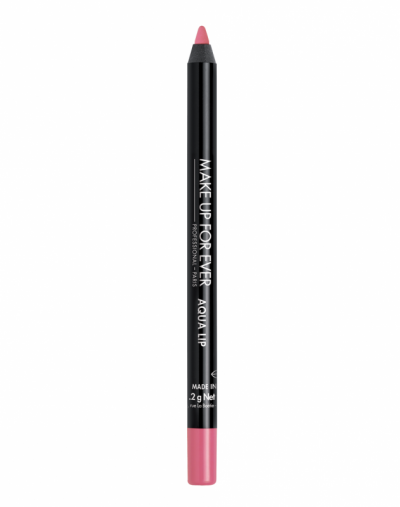 Make Up For Ever aqua Lip (Waterproof Liner Pencil)